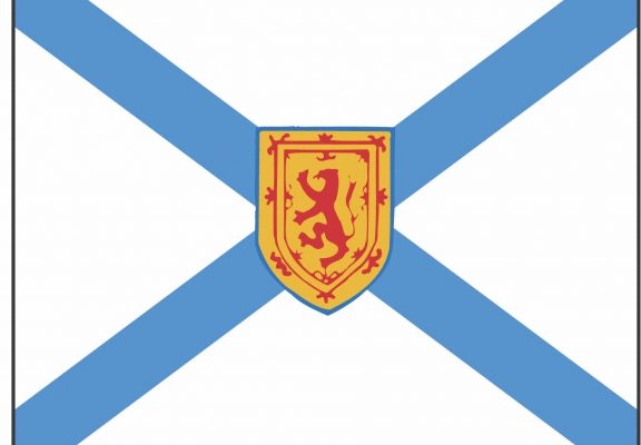 Nova Scotia Betting